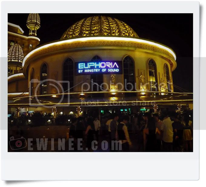 MOS-Euphoria-Bandar-Sunway