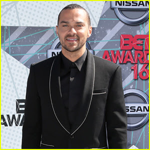 Jesse Williams Spills on Aryn Drake-Lee Divorce in Jay Z's 'Footnotes for 4:44' Video