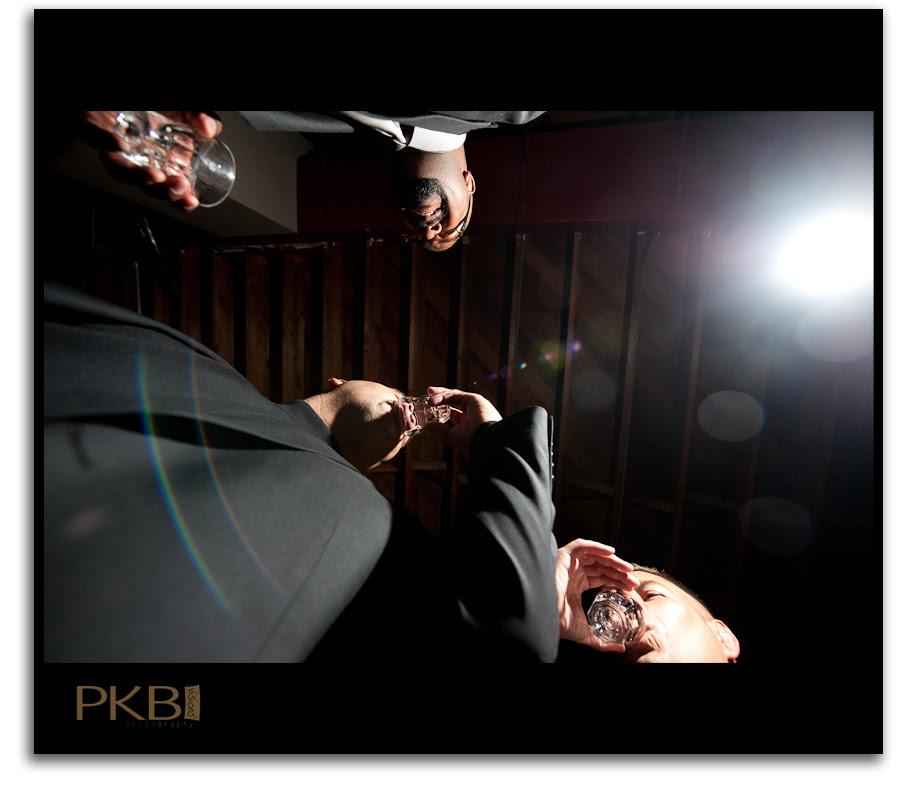 johnbday_PKBV_05