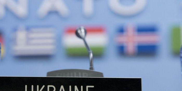 La Nato espanderà la propria presenza in Ucraina