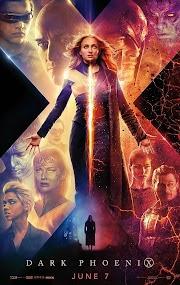 X Men Dark Phoenix 2019 Dual Audio Hindi 480p BluRay 400MB | 720p BluRay 950MB With Bangla Subtitle