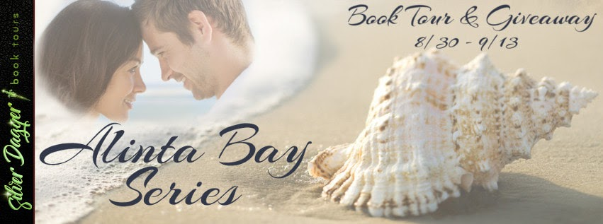 Book Tour and #Giveaway for an Australian #romance by Iris Blobel @_Iris_B - learn about the Anita Bay series and grab a book for only 99 cents!