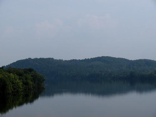 Tennessee Lake