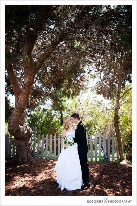 Malibu Country Inn & Paradise Cove Wedding in Malibu   Rob