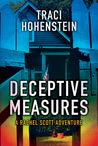 Deceptive Measures