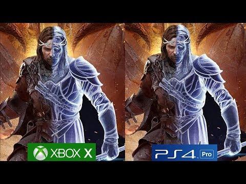 Xbox One Pubg Cheats