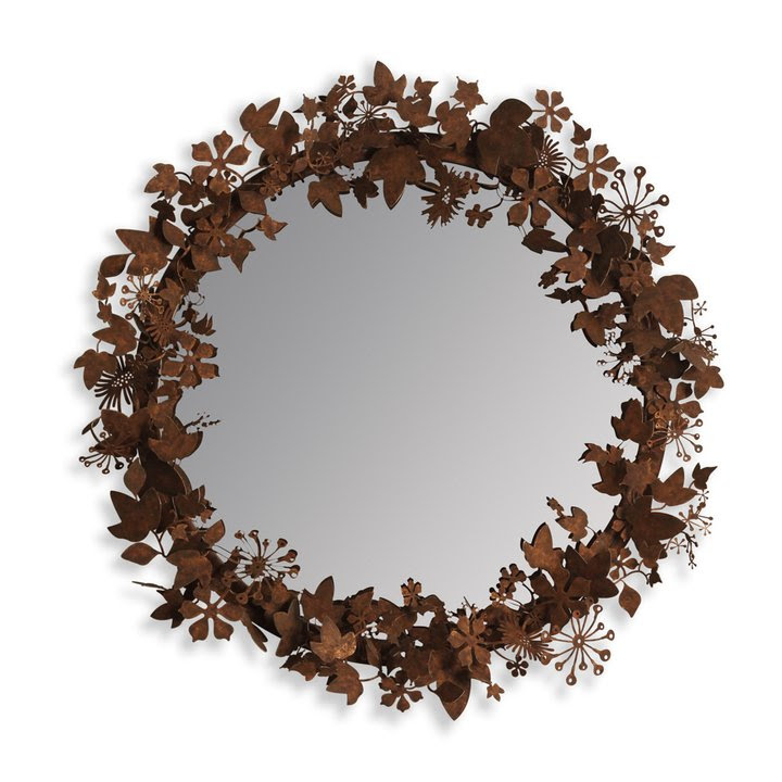 Ivy Mirror, Produits, Studio Tord Boontje