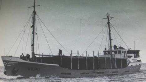 Op-10-maart-1960-te-water-a