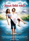 Jesus liebt mich Filmplakat