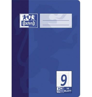Linierte Blätter Klasse 1 Riesig - Linienpapier Ausdrucken ...