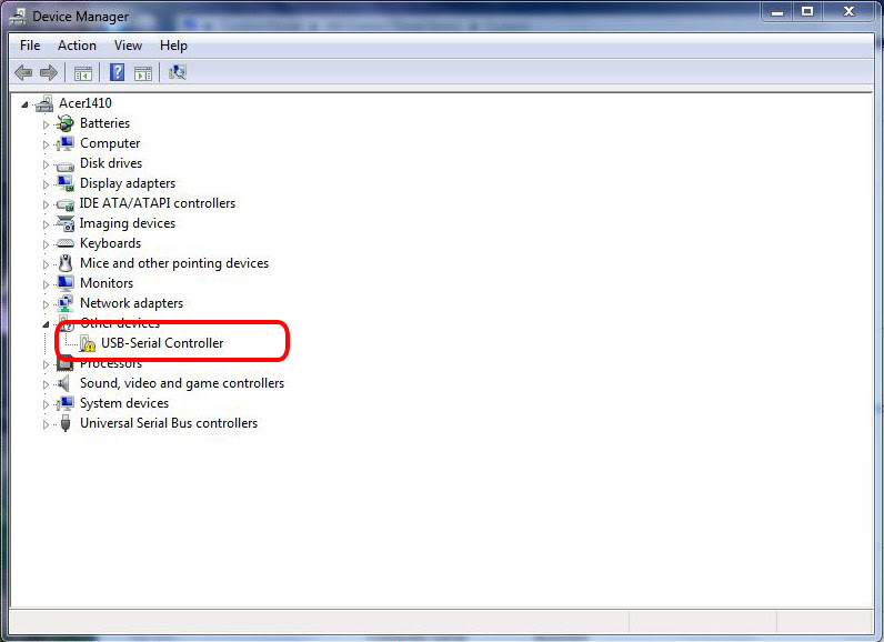 usb-driver-for-windows-8
