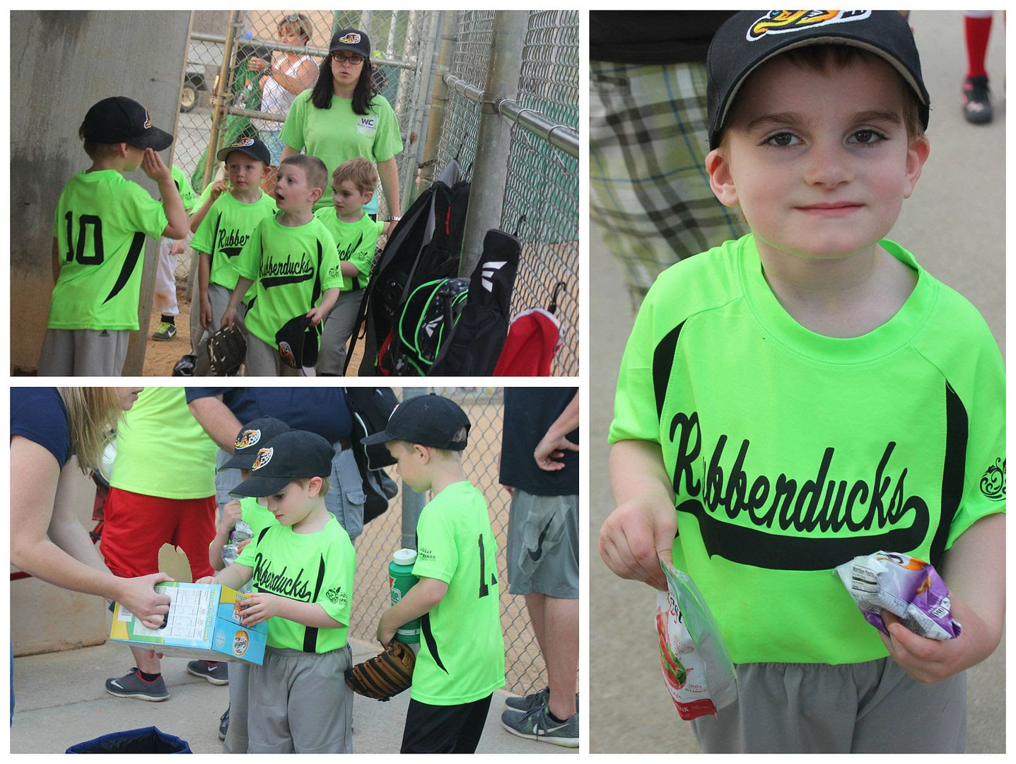 photo tball.collage14_zpswadtw9hy.jpg
