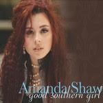 Amanda Shaw, Good Southern Girl (Poorman Mayfield)