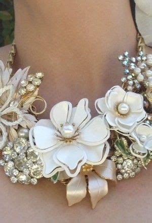 11 best images about Best Necklace for V Neck Wedding