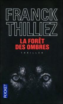 http://lesvictimesdelouve.blogspot.fr/2015/04/la-foret-des-ombres-de-franck-thilliez.html