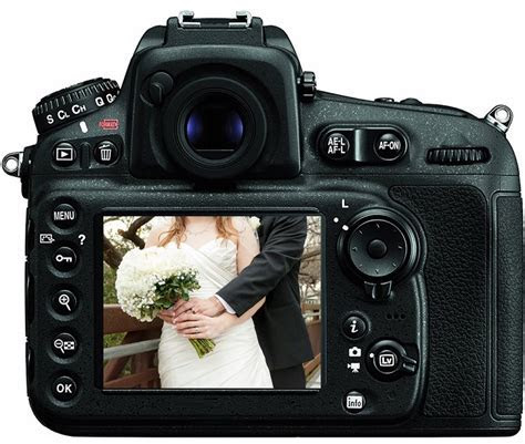 Best Camera For Wedding Photography   Techicy