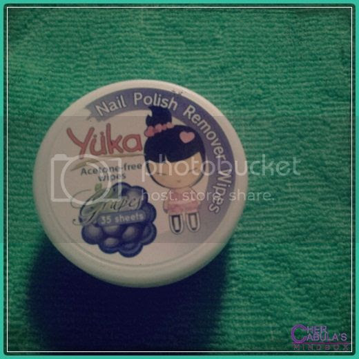 yuka-nail-polish-remover-wipes