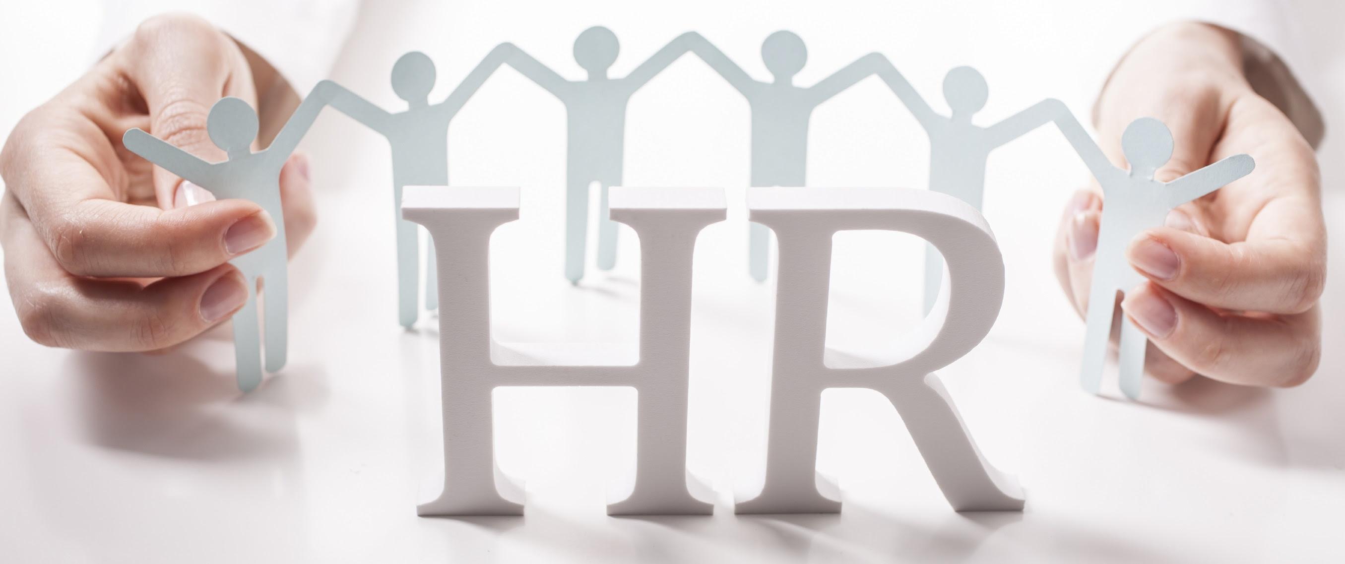 HR Only Service