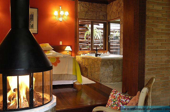 Visconde-de-Maua-Hotel3.jpg (82.0 KB)