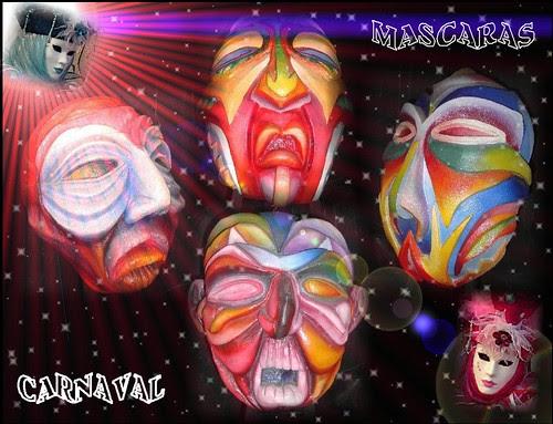 2010.02(SOb) el carnaval dib
