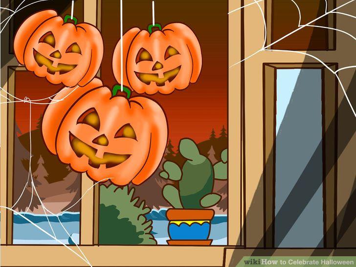 Celebrate Halloween Step 1.jpg