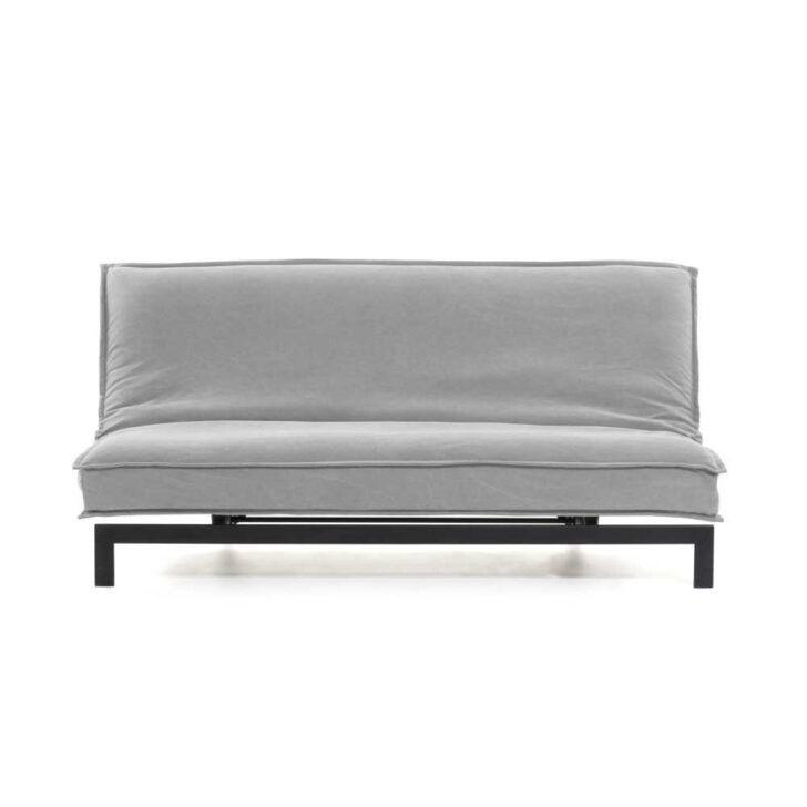 Sofa Grau Stoff Reinigen Kaufen Chesterfield Gebraucht Big ...