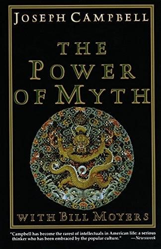 Descargar Power Of Myth De Joseph Campbell Ebooks, PDF, EPub - Descargar Libros Gratis En ...  @tataya.com.mx