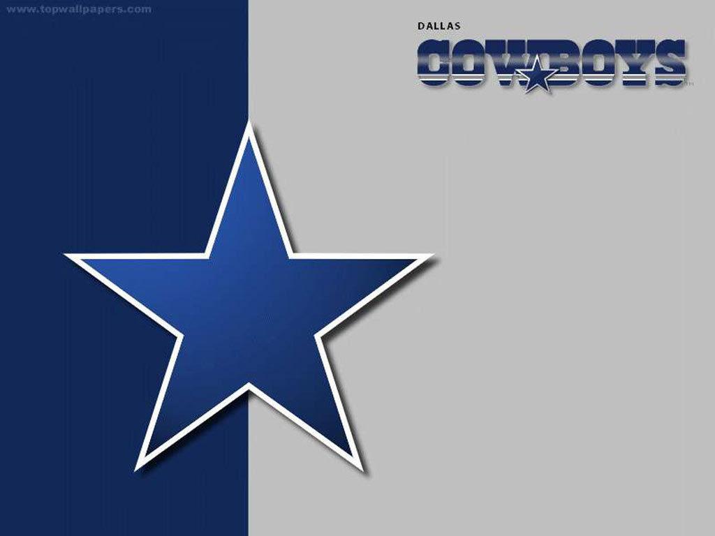 Dallas Cowboys  NFL Wallpaper 8726082  Fanpop