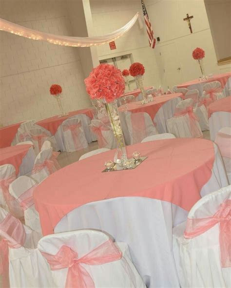 1000  ideas about Quince Centerpieces on Pinterest