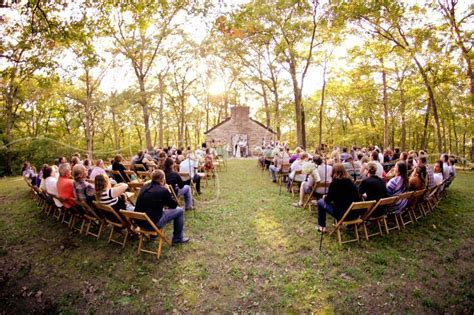 270 best Iowa State Park Weddings images on Pinterest