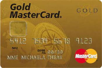 Credit bank personnel carte de credit gold - Plafond du livret bleu credit mutuel ...