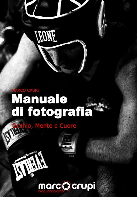 Tecnica Fotografica e teoria della Fotografia