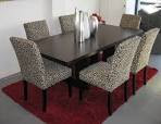 Antique Luxurious Luxurious Dinning Chairs   Daily Interior Design ...