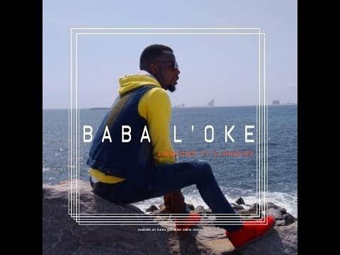 Emma OhMaGod ft. Florocka Baba L'oke Lyrics