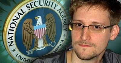 The Time For Obama To Pardon Snowden Is Now