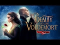 Beauty And Lord Voldemort - Video