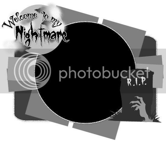 TTz_Halloween2013 Temp1