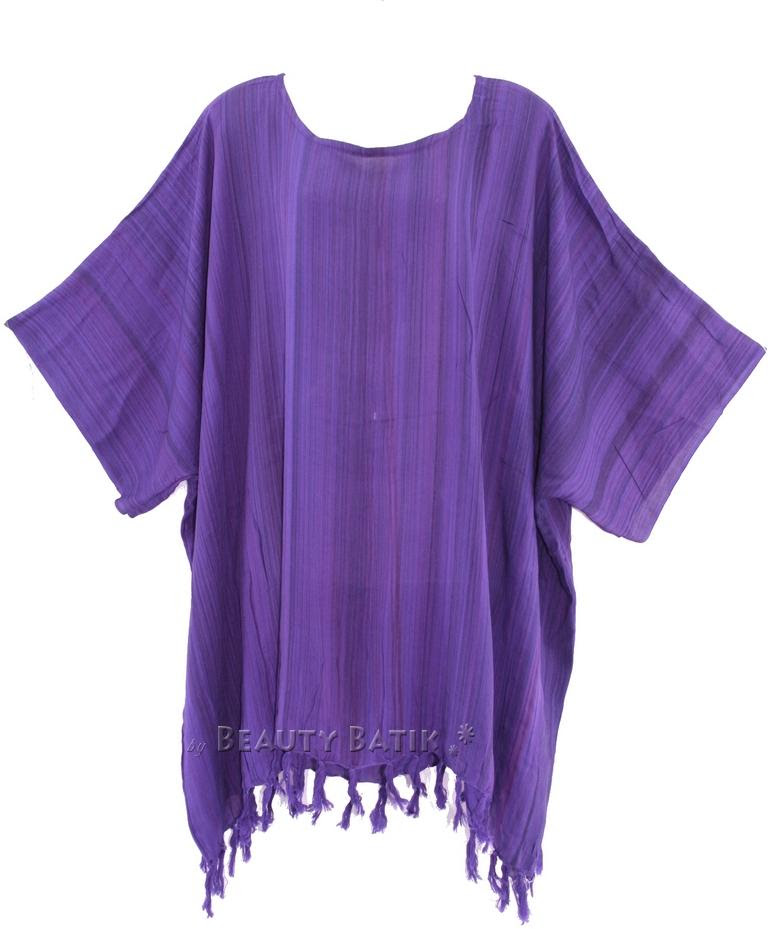 plus length dresses rue21