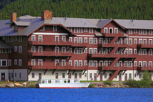 IMG_3529 Many Glacier Hotel