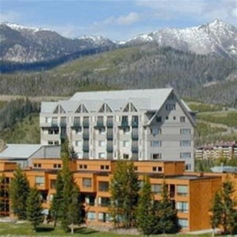 Huntley Lodge $140 ($?1?6?8?)   UPDATED 2018 Prices