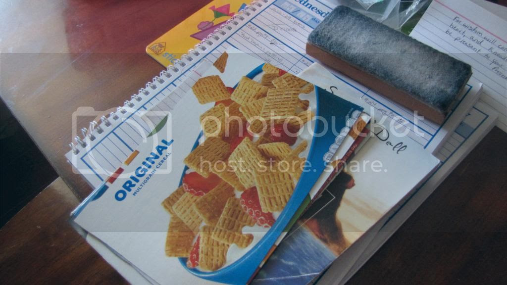 Homeschool Week 5 #4 photo IMG_3364_zpscb5929f3.jpg