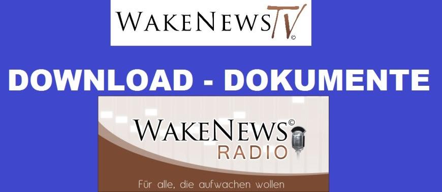 Wake News Download-Dokumente