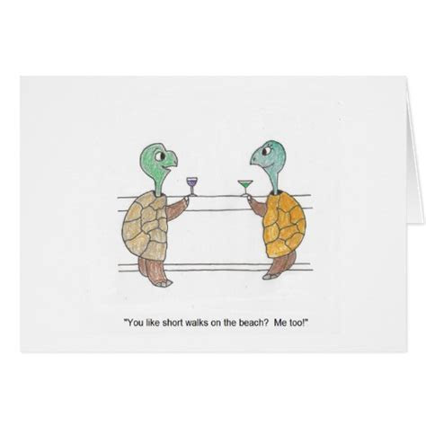 Funny Anniversary Gifts   T Shirts, Art, Posters & Other