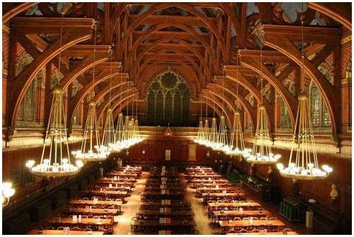 Beautiful-canteen-of-Harvard-University-10
