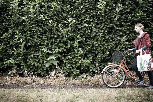 heather-bike
