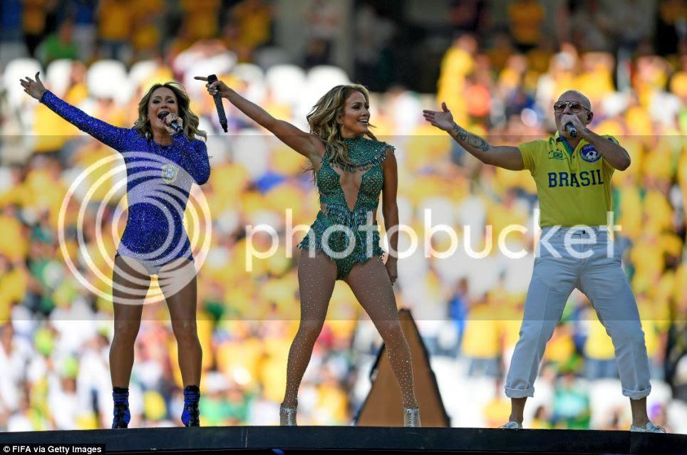 Jennifer Lopez 2014 FIFA World Cup Fashion Style photo 2014-FIFA-world-cup-2014-jennifer-lopez_zps2a5997cb.jpg