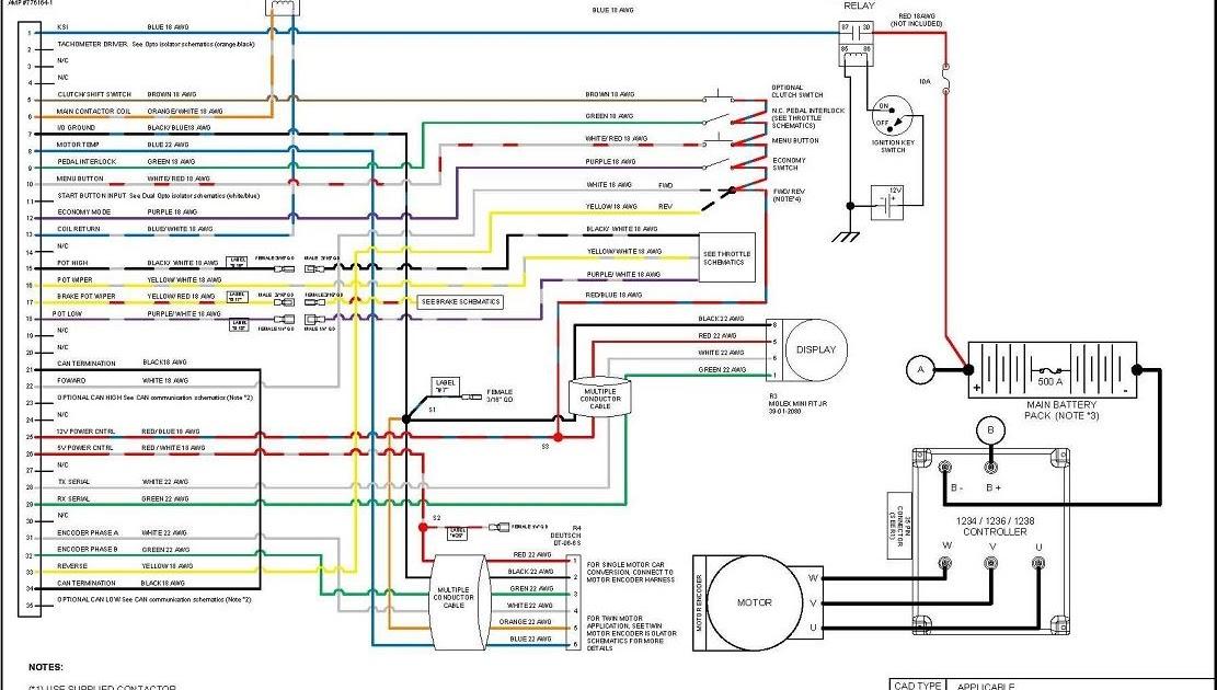 Merc Car Circuit And Wiring Diagram