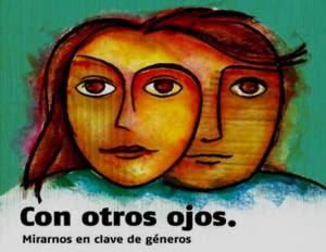 LEYENDA UNICA PALABRA DE MUJER DOMINGO 6 OCTUBRE 2013