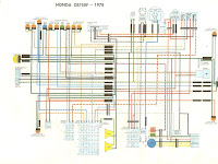 1978 F 150 Charging System Wiring Diagram