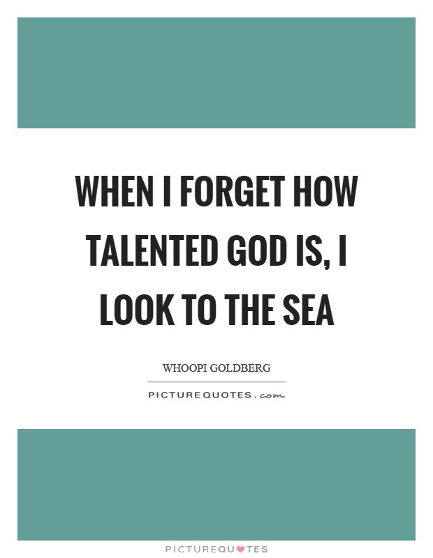 Sea Quotes Sea Sayings Sea Picture Quotes Page 11